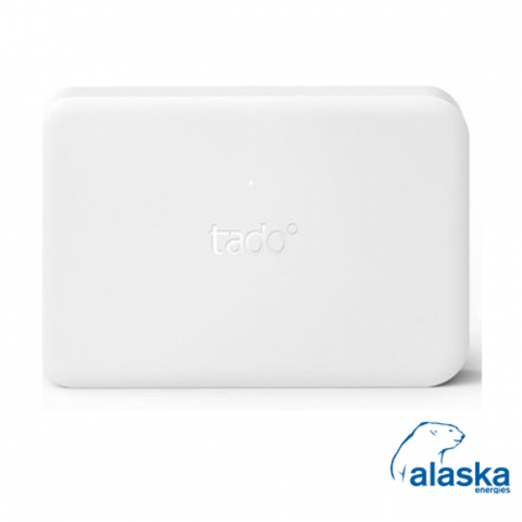 Tado kit d'extension